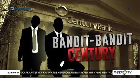Bandit-bandit Century (1)
