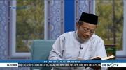 Permintaan Quraisy Melihat Malaikat (2)