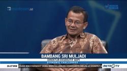 Dana Pensiun di Indonesia Dangkal, tak Menarik atau Kurang Edukasi?
