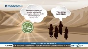 Permintaan Quraisy Ditimpa Azab (1)