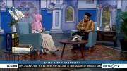 Permintaan Quraisy Ditimpa Azab (2)