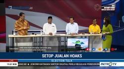 Setop Jualan Hoaks (2)