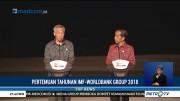 Skema Pembangunan Berkelanjutan untuk ASEAN
