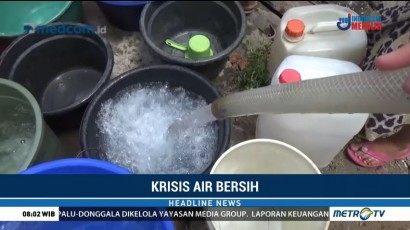 BPBD Bulukumba Bantu Salurkan Air Bersih ke 10 Kecamatan