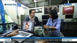 Bisnis Teknologi Penunjang Zaman (3)