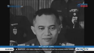 AH Nasution, Jenderal Pejuang dan Pemikir (2)