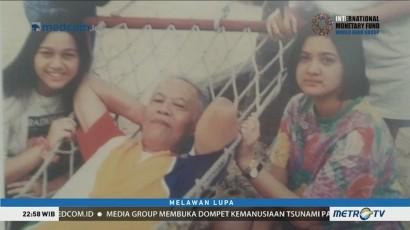 AH Nasution, Jenderal Pejuang dan Pemikir (3)