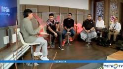 Penjaga Kuliner Nusantara (2)