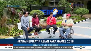 #ParaInspiratif Asian Para Games 2018 (1)