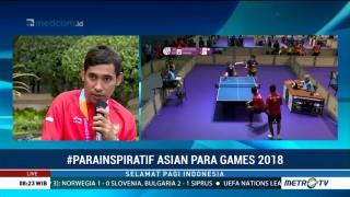 #ParaInspiratif Asian Para Games 2018 (2)