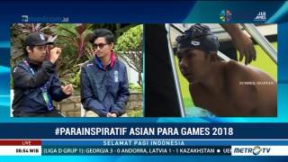 #ParaInspiratif Asian Para Games 2018 (4)