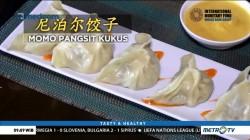 Mencicipi Kuliner Khas Nepal (1)