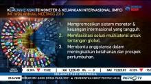 Hasil Pertemuan IMF-World Bank 2018