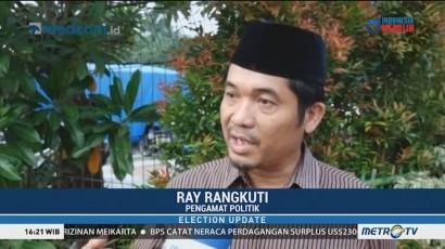 Ancaman Politisasi Agama di Pemilu 2019