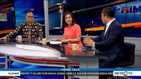 Indonesia Harus Jaga Momentum Jadi Tuan Rumah Ajang Internasional