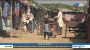 Rohingya Refugees Rattled After Deportations