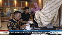 Mengenal Kain Nusantara di Museum Batik