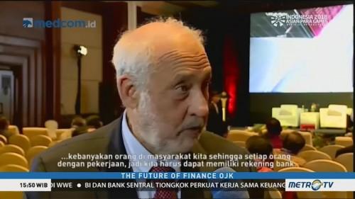 The Future of Finance OJK (3)