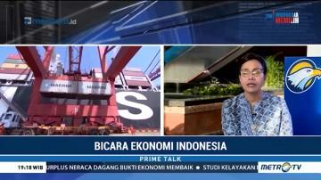 Dampak Pidato 'Game of Thrones' Jokowi