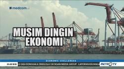 Musim Dingin Ekonomi (1)
