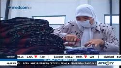 UMP 2019 Naik 8,03%