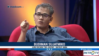Q & A - Hoaks Makan Tuan (3)