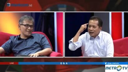 Q & A - Hoaks Makan Tuan (4)