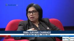 TKN Jokowi-Ma'ruf Sebut Prabowo-Sandi Tak Punya Program