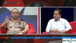 Q & A - Hoaks Makan Tuan (5)