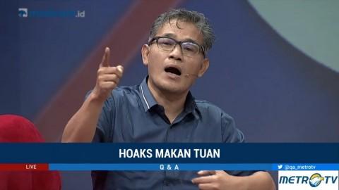 Q & A - Hoaks Makan Tuan (6)