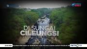 Jejak Hitam di Sungai Cileungsi (1)