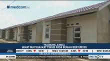 Minat Masyarakat Sumsel terhadap Rumah Bersubsidi Tinggi
