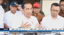 Pemerintah Cairkan Rp960 M untuk Korban Gempa