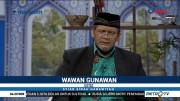 Penyampaian Wahyu Menurut Alquran (2)