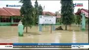 Banjir, Sekolah di Aceh Utara Diliburkan