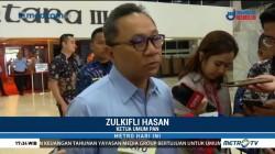 PAN Tak Solid, Koalisi Prabowo Terancam?