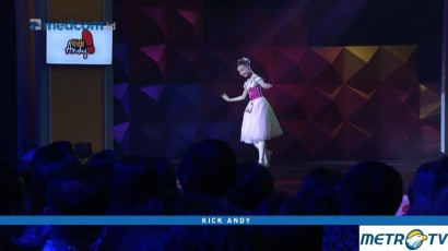 Kick Andy - Bikin Bangga Indonesia (6)
