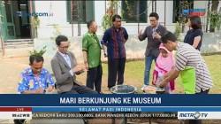 Berkunjung ke Museum, Yuk! (3)