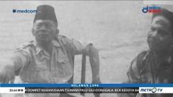 KH Noer Alie, Singa Karawang-Bekasi (2)
