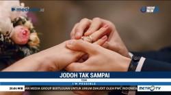 Jodoh Tak Sampai (1)