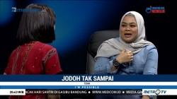 Jodoh Tak Sampai (3)