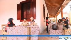 Kota Pusaka di Pesisir Jawa (3)