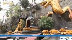 Highlight Idenesia - Kota Pusaka di Pesisir Jawa