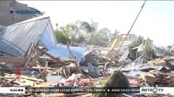 Lensa Duka Saksi Bencana (3)