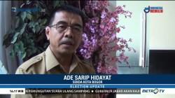 Pemerintah Kota Bogor Sambut Baik soal Dana Kelurahan