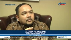Ahmad Dhani Dicekal, Kuasa Hukum Sebut Polisi Berlebihan