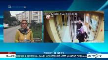 Erdogan: Pembunuhan Khashoggi Sudah Direncanakan