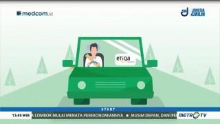 Bisnis Lalu Lintas Digital (1)