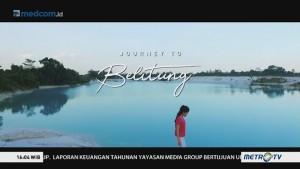Journey to Belitung (1)