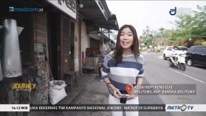 Journey to Belitung (2)